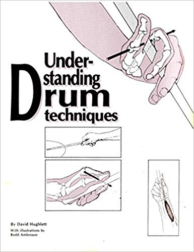 Understanding Drum Technique