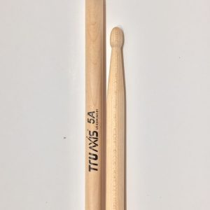 TRUAXIS 5A MAPLE