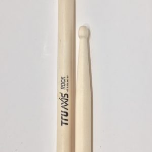 TRUAXIS ROCK MAPLE