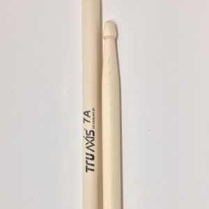 TRUAXIS 7A MAPLE