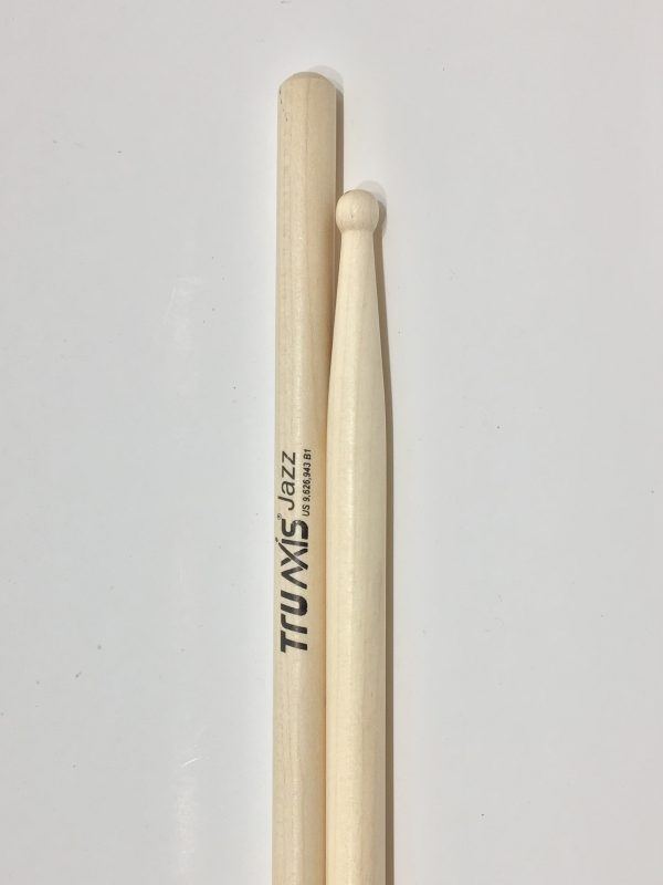 TRUAXIS JAZZ MAPLE